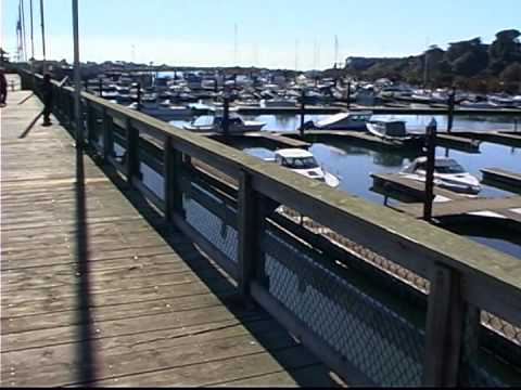 Oregon Lifestyles Season 9 episode 2 Brookings Oregon