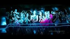 Google Google - Thuppaki Tamil HD Song