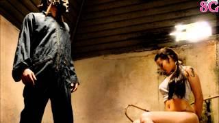 Dub Berzerka - Cold Bloody Murderer VIP