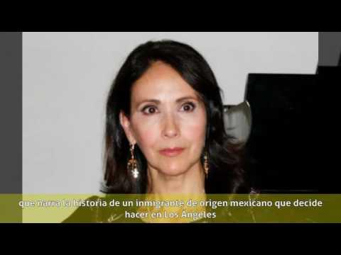 Blanca Guerra - Biografía
