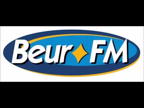 Yannis Mahil sur Beur FM: La représentation des musulmans de France