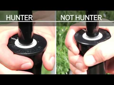 How To: Locate and Repair A Hole In An Air Mattress or Float from YouTube · Duration:  2 minutes 36 seconds