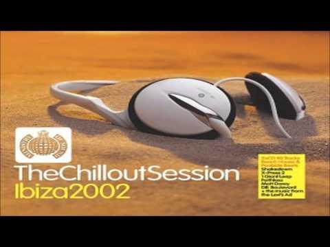 1 Giant Leap feat. Maxi Jazz - My Culture (Goldtrix Mix)