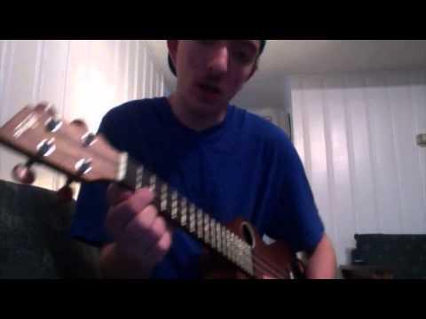 Dueling Banjos Ukulele Tutorial Youtube