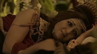 Karmaphal daata Shani   Lori Shani Sings For Mother Chhaya