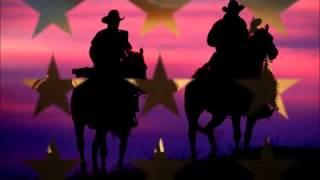 Sedm Španělských andělů - Greenhorns - video vytvořil /smlk/