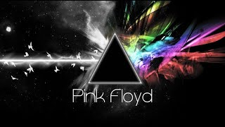 Pink Floyd - Breathe (In The Air) | 8D Immersive Audio 🎧