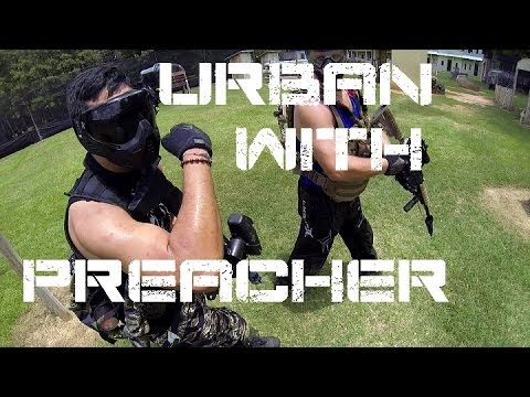 gopro-mag-fed-paintball:-off-limits-paintball-louisiana--urban-with-preacher
