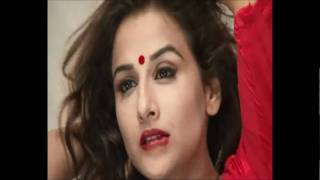 The Dirty Picture new Hot Shooting of  I Vidya Balan I Imran Hashmi  Poster