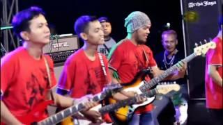 Top Hits -  New Reza Cinta Tak Kan Berubah D Koplo