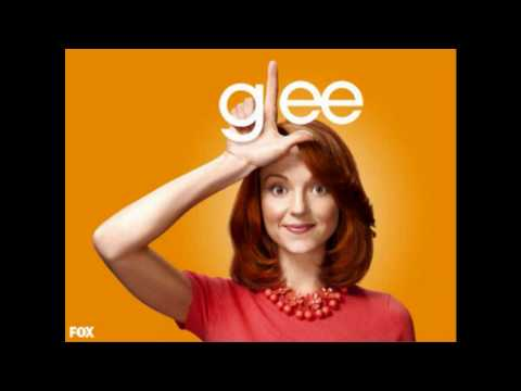 "GLEE - ""Don't Stop Believin""(MP3 AND DOWNLOAD LINK)"