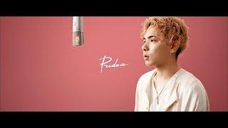 メジャーデビューEP「22」収録曲「wonder」Music Video 配信ダウンロー...