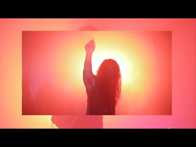 Last Battle Official Video