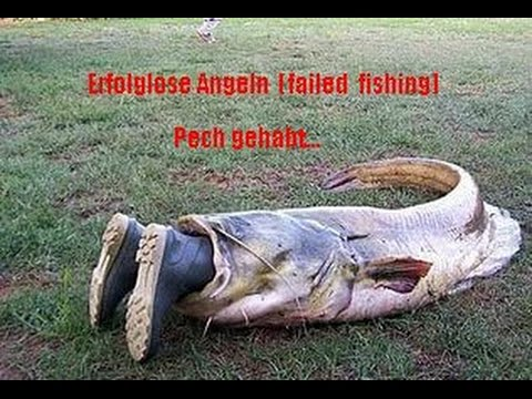 """Fishing in Russia (Angeln in Russland) . Erfolglose Angeln  (failed  fishing). 2016.09.20""."