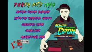 Download DJ CINTAKU TAKKAN BERUBAH VVIP FUNKOT 2020 (MANTRI JAWO)