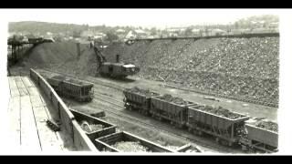 ISHPEMING, MI  CLIFF'S SHAFT MINE & SUGAR CAMP, WI  BURR VALLY LODGE  AUGUST 8-13, 1941