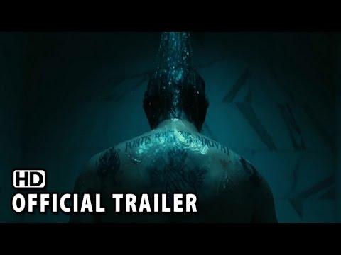 John Wick Official Trailer #1 (2014) HD