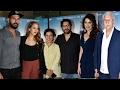 Irada Movie Special Screening Yuvraj Singh Naseeruddin Shah Arshad Warsi mp3
