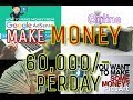 How to make money fast | online No invesment | Only profit