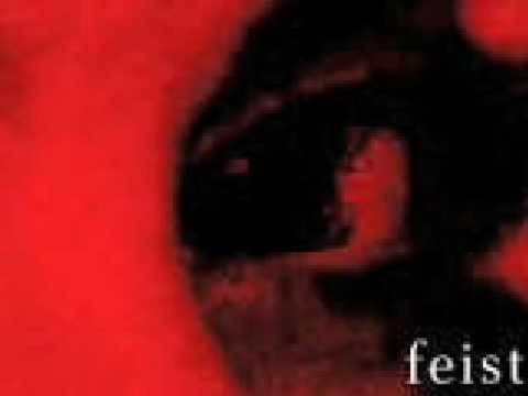 Feist - Let it Die (Vengeful Stalactite Remix)