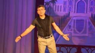 Yeh Jo Mohabbat Hai - Kishore Kumar, Биру, Rajesh Khanna, Kati Patang, Biru Live Performance