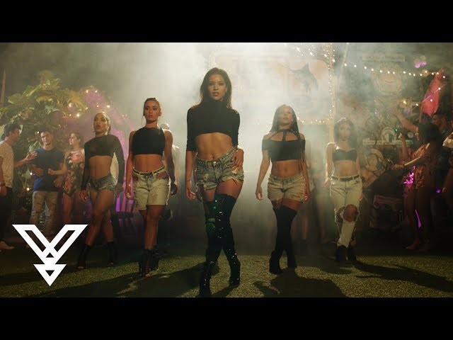 Yandel - Sumba Yandel (Video Oficial )