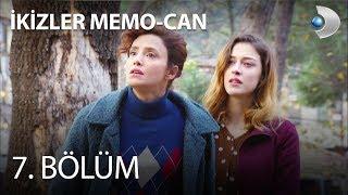 İkizler Memo - Can 7. Bölüm