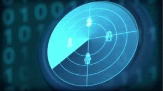 Ninjago | Episode 31 | Intro (Fan-Made)