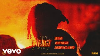 burns-a-ap-rocky-sabrina-claudio-energy-audio