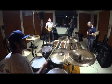 Stone Temple Pilots - Plush - Cover Grungeria