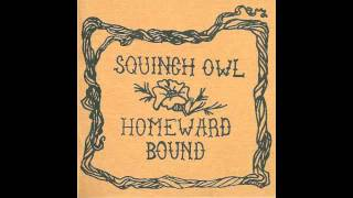 Squinch Owl - Meet Me There (Album Version - 1 of 7)