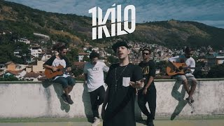 Baixar Acústico 1Kilo - Anjos na Rebeldia (Pablo Martins, Xamã e Bruno Chelles)