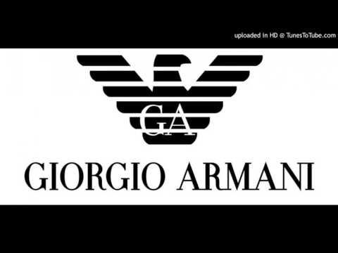 Money Boy - Armani