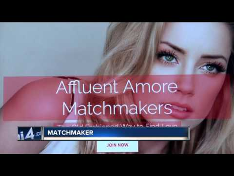 matchmaker dating tips