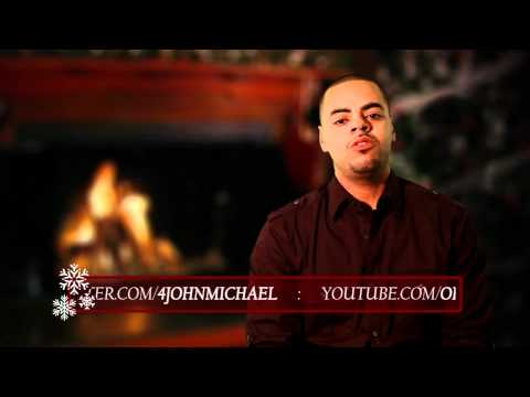"John Michael ""Holiday Promo"""