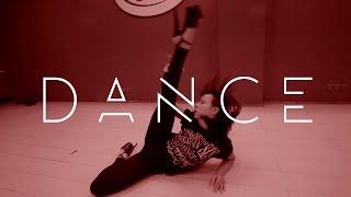 Triadance Dance Studio | Анастасия Юрасова | Strip