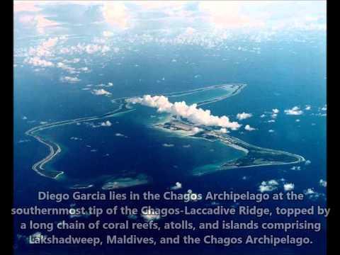 VQ9XR VQ92X Diego Garcia Island Chagos Archipelago. From dxnews.com