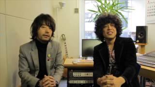 """2012年12月に日本武道館で行われた""""THE SOLAR BUDOKAN""""は、100%ソーラー..."""