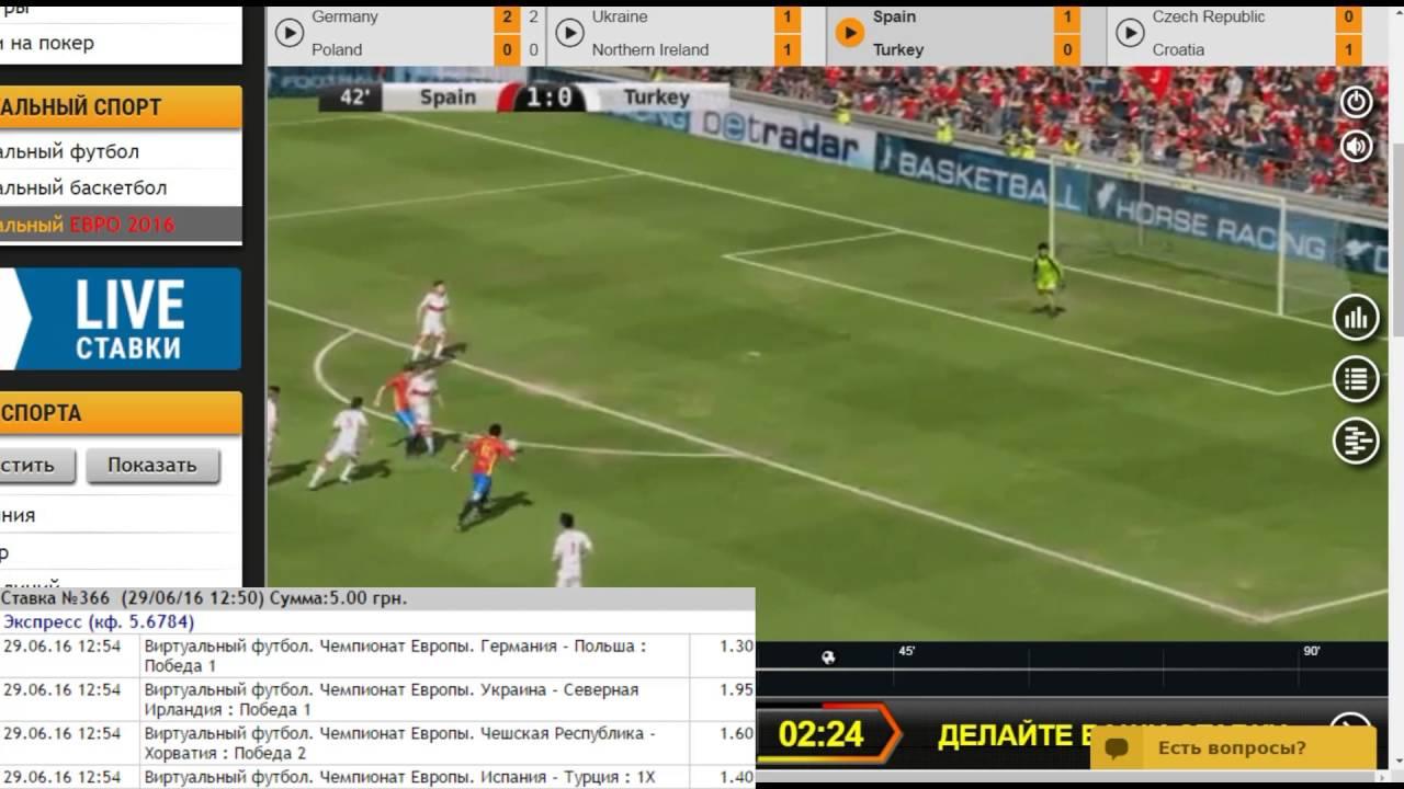 Ставки на россию в чм по футболу