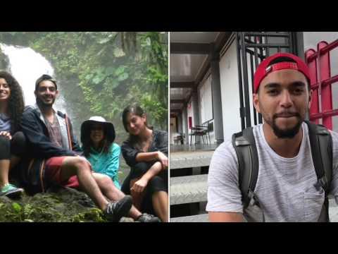 USAC-Heredia Costa Rica
