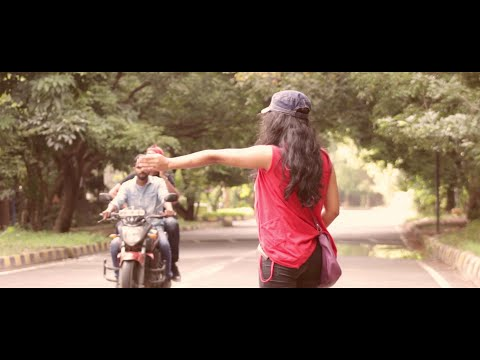 A Weekend...Love Story | Latest Telugu Short Film 2016 by Its Our Show Productions | by Sai Praveen