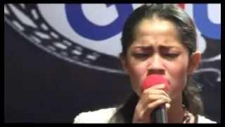 Download lagu Thalia Cotto Tinggalah Kuang MP3