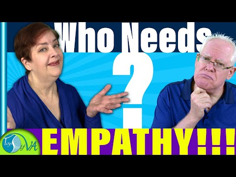 How to Show Empathy in Business