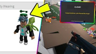 EASIEST METHOD TO GET THE JADE KEY! (Roblox Ready Player One Event)