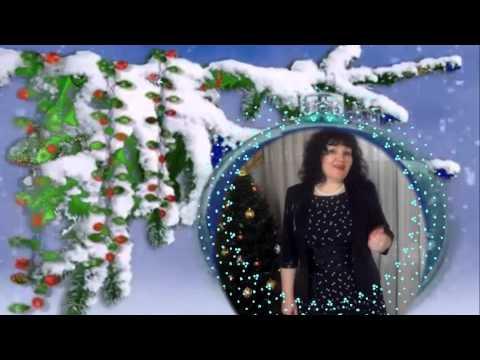 *Песенка о хорошем настроении*- *Song about the good mood*, исполняет Валерия Мансурова-