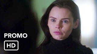 Siren 2x07 Promo