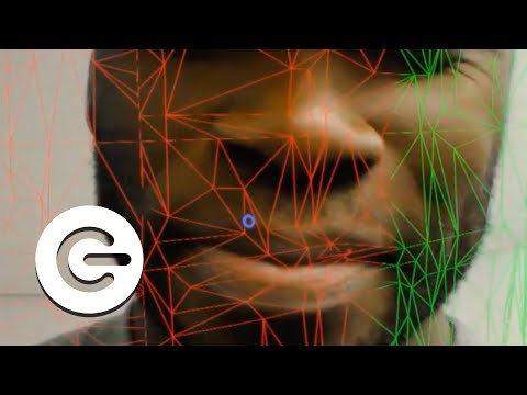 Behind the scenes of the California Institute of Technology | The Gadget Show