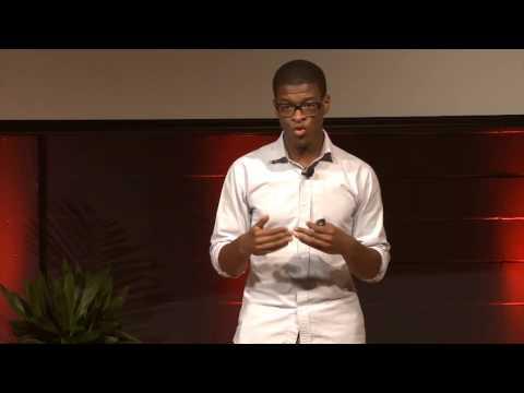 Comment les coachs peuvent changer le monde de l'éducation | Fabrice Vil | TEDxHECMontréal