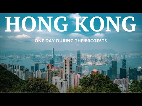 traveling-to-hong-kong-in-2019?-violent-or-safe-travels?-vlog#3