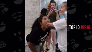 viral video of the Week | Daily Dose Of Internet | Top 10 viral